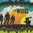 Comeback Cadillac album by The Weeks
