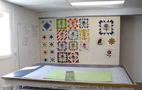 Surprising Ideas Quilt Design Wall Remarkable Best Design Wall