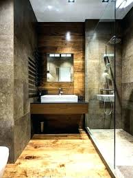 rustic stone bathroom designs. Stone Bathroom Shower Ideas Rustic Showers Splendid Man Cave  Interior Design Graceful Designs