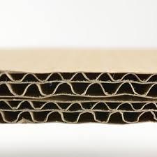 Fußbodenheizung mit komplett trockenem bodenaufbau. Wie Sieht Der Fussbodenaufbau Mit Einer Fussbodenheizung Aus