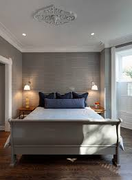grasscloth wallpaper of contemporary bedroom Grass cloth Bedroom Wallpaper  Ideas
