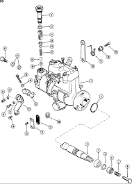 Wonderful gmc starter wire diagram pictures inspiration the best