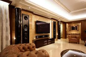 Living Room Home Theater Ideas Ideas Awesome Design Inspiration