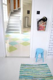 Floor Painting: A Guide to the Whats and Hows of Painting Your Floor