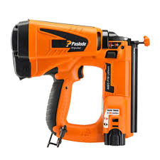 hitachi 2nd fix nail gun. itw paslode im65 **new** f16 second fix cordless lithium straight brad nailer - power tools, nailers, gas for wood hitachi 2nd nail gun