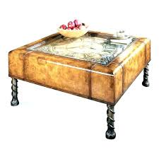 coffee table with rounded corners coffee table rounded edges coffee table rounded corners oak coffee table