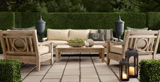 restoration hardware outdoor furniture covers. Patio Swing On Covers For Lovely Restoration Hardware Furniture Outdoor