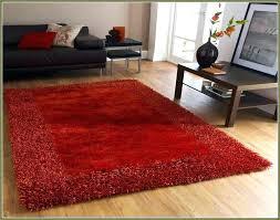 orange rug ikea burnt orange rug s interior design app game burnt orange rug ikea orange orange rug ikea