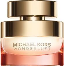 <b>Michael Kors Wonderlust Eau</b> de Parfum | Ulta Beauty
