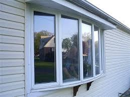 home window repair residential glass repair specialists a home window glass service home window glass repair