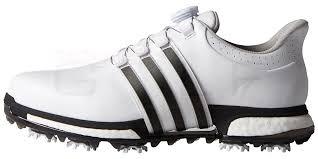 adidas golf shoes. adidas tour360 boa boost golf shoes