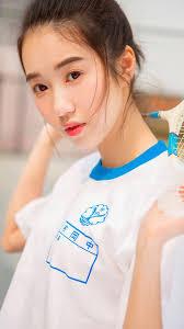 湖北快三漏值-漂亮清纯的台湾美女运动服阳光气质养眼写真-太阳城娱乐申博,菲律宾唯一,菲律宾申博游戏开户,菲律宾申博开户合作,菲律宾申博网上