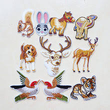 Compare Prices on Cute+<b>tiger</b>- Online Shopping/Buy Low Price ...