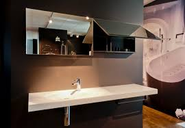 bathroom and kitchen centre melbourne. minosa design - abey south melbourne kitchen \u0026 bathroom selection centre contemporary-bathroom and 2