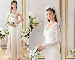 Simplicity Wedding Dress Patterns Custom Unique Wedding Dress Patterns With Kate Middleton Wedding Dress