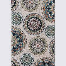 carpet pad home depot best of 44 best felt rug pad 8x10 graph of carpet pad