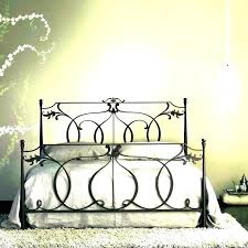 Wood and iron bedroom furniture Brown Wood Wood And Wrought Iron Headboard Bed Black Bedroom Furniture Value City Furniture Wood And Wrought Iron Headboard Bed Black Bedroom Furniture