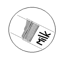 Отчет по производственной практике кондитерский цех Александровск Отчет по производственной практике специальность гос и Отчета по производственной парктике файл Организация инвестиционного проекта на примере