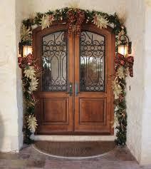 rustic double front door. Remarkable Rustic Double Front Doors With Door I