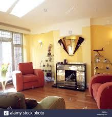 art deco fireplace mantel inserts melbourne reion tiles art deco fireplace surrounds uk nouveau screen mirror above art deco fireplace mirror style
