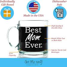 office gifts for dad.  for amazoncom best mom ever glass coffee mug 13 oz  top birthday gifts for  unique gift her novelty christmas present idea mother from son or  and office dad