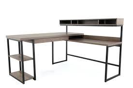sauder palladia l shaped computer desk in select cherry beautiful sauder l shaped desk sauder l