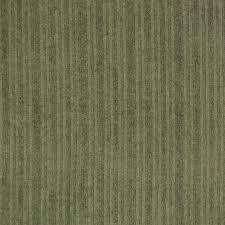 b6976 green tea fabric d81 outdoor outdoor velvet strie velvet indoor