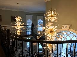 Lighting Solutions Of Il Products Lighting Solutions Design Consultation In