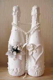 Incredible Wedding Bottle Decorations Champagne Bottles Wedding Anniversary  And Champagne On Pinterest