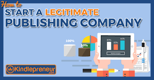 Publisher Photo Books Ultimate Guide On How To Start A Publishing Company