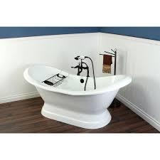 oil rubbed bronze freestanding tub filler. 72\ oil rubbed bronze freestanding tub filler c