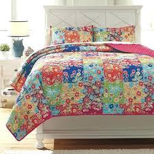belle bedding belle bedding set next belle bedding