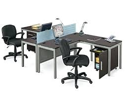 Alluring person home office Beautiful Full Size Of Office Desk For Two With Drawers Ebay Ikea Best Computer Desks People Furniture Frathouse Likable Long Office Desk For Two Sydney With Drawers Extra Desks