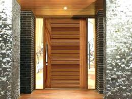 contemporary main door designs for home modern front doors69 front