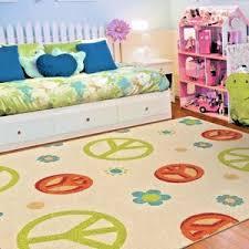 Bedroom Childrens Rugs On Carpet Vintage Kids Ideas For ...