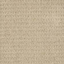27 best Carpeting images on Pinterest