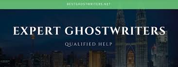 Admission Papers Ghostwriting Services for Your Review   Best