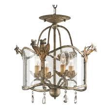 flush chandelier lighting company lighting flush mount small semi flush chandelier lighting flush chandelier lighting flush mount