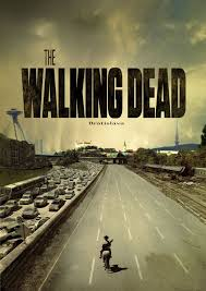 The Walking Dead Temprada 1 Episodio 1 Descarga Torrent