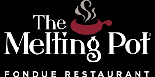 Closing Early Sign Template The Melting Pot The Original Fondue Restaurant
