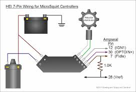 msd 6al wiring diagram chevy hei wirdig wiring diagram in addition msd 6al wiring diagram on chevy hei