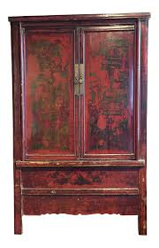 Plantation Style Bedroom Furniture Most Popular Vintage Armoires On Chairish
