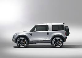 land rover defender 2018 spy shots.  defender 2019 land rover defender spy shots for land rover defender 2018