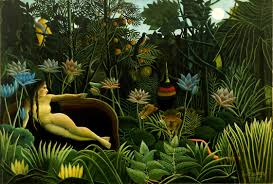 rousseau essay bi luettig x png the question concerning laws  henri rousseau wikiwand