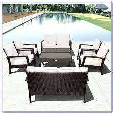 Craigslist patio furniture for sale by owner
