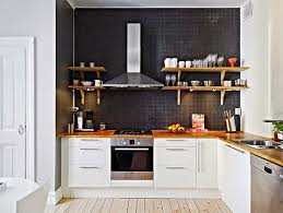 For A Small Kitchen Space Kitchen Designs In Small Spaces Hgtv Kitchen Design Ideas Small