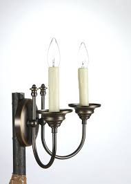 51 most supreme candle covers sleeves chandelier socket cover inch large size of chandelierchandelier home depot beeswax glass chandeliers lighting