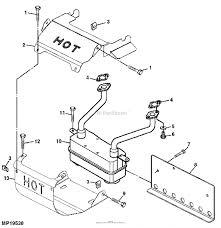 john deere gt235 wiring diagram auto electrical wiring diagram related john deere gt235 wiring diagram