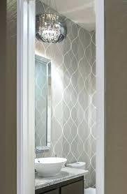 powder room chandelier powder room chandelier where can i get this wallpaper sink vanity chandelier powder