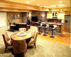 home office awesome house room. Awesome Home Office House Room F